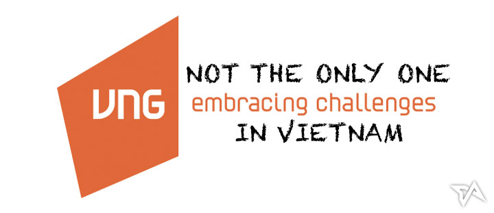 vng-vietnam-startup-embracing