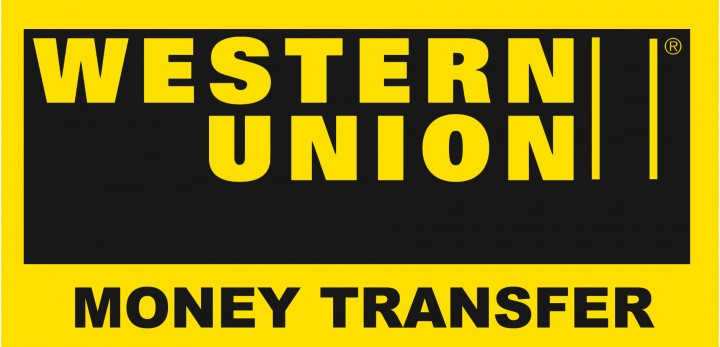 western_union