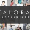 Zalora launches fashion marketplace in 3 countries