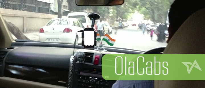 10 great taxi apps you can use across Asia - pic 6