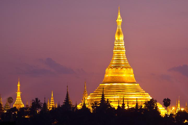 Myanmar720