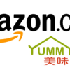 Amazon's first ever investment in China is an online fresh food grocer, could signal AmazonFresh expansion