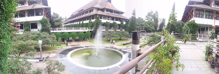bandung-technology-institute