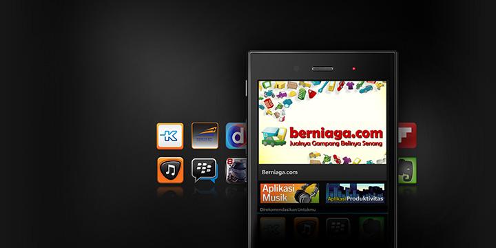 blackberry-z3-jakarta-apps