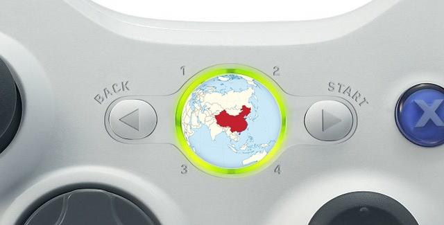 china-game