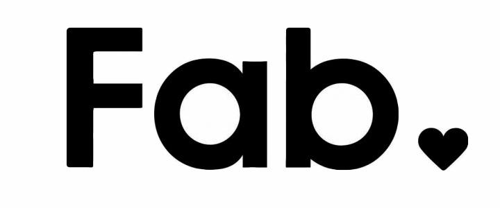 fab logo jpg