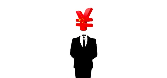 hacker-money-anonymous-china