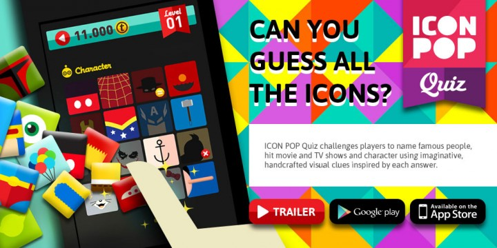 icon-pop-quiz-alegrium
