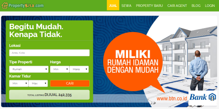 propertykita
