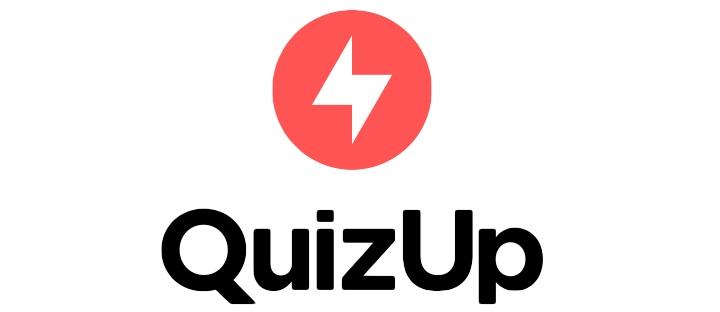 quizup logo jpg