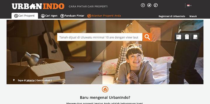 urbanindo-new