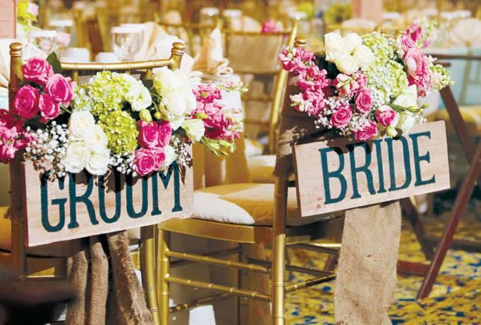 weddingku cover