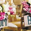 Lovebirds, meet Weddingku, Indonesia's biggest online wedding directory