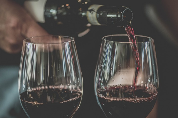 The French Cellar uncorks series A funding to bring choice French wines to your doorstep