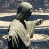 Pakistan startup hopes for a global win with 2014 World Cup scoring and text commentary app