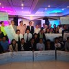 Philippine incubator Ideaspace reveals the 10 winners of its 2014 national startup competition
