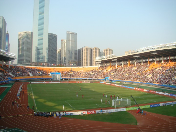 Tianhe_Stadium