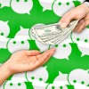 WeChat users in China can now transfer money to each other