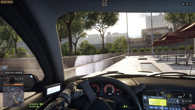 bfhb-car