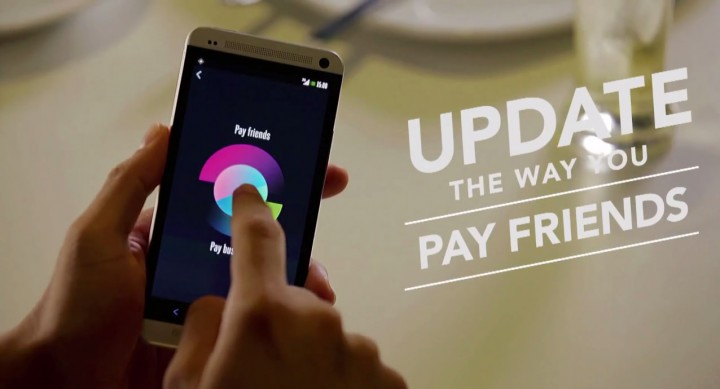 Digital payments industry heats up in Singapore, major companies jump on board