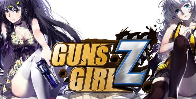 guns-girl-z