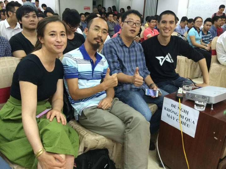 hanoi-meetup-techcrunch-tech-in-asia-hanoi