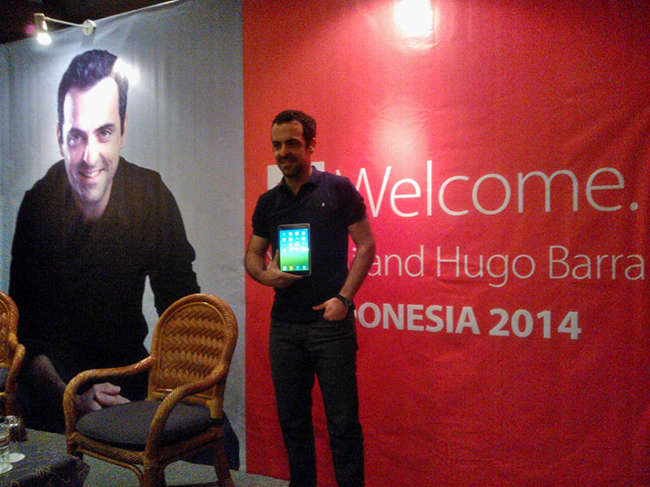 hugo-barra-in-jakarta-indonesia