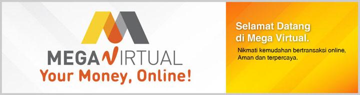 mega-virtual