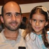 This 7-year old girl created an app to help parents spend more quality time with their kids
