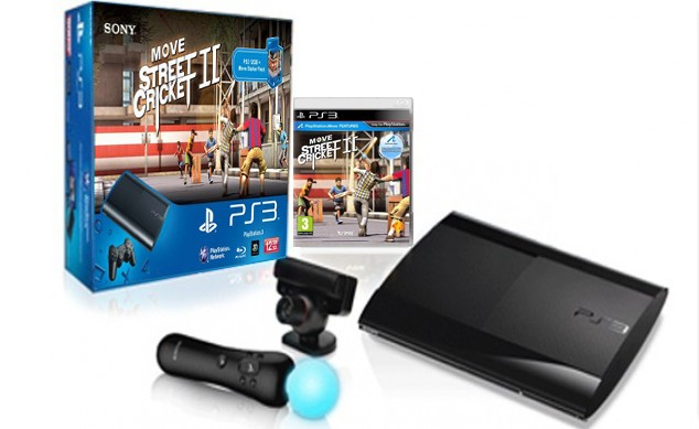 ps3-12gb-super-slim-console-with-move-starter-pack-and-move-street-cricket2