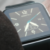 Is Japan hungrier for wearables than America?