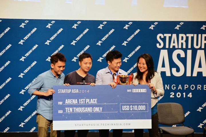 startup-arena-winner-bindo
