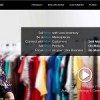 Unicommerce is on a mission to help sellers navigate India's ecommerce labyrinth