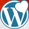 Indonesian is top Wordpress language in Asia, gets 200 million pageviews every month