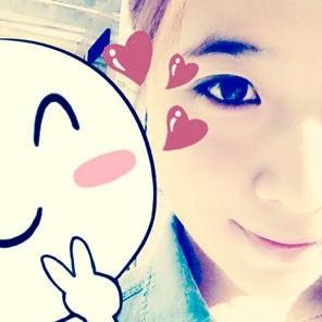 xiaobing profile pic