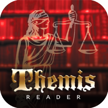 ThemisReader-1600px