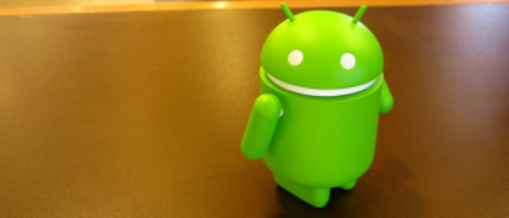 android-large