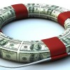 10 angel investors in India who bet on young tech startups