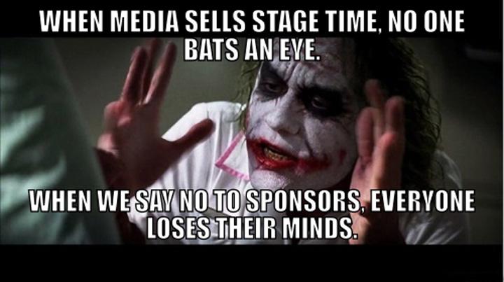 joker-on-media