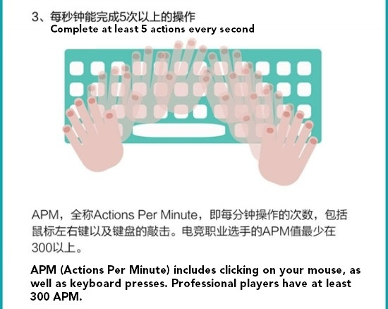 sina pro player guide (4)