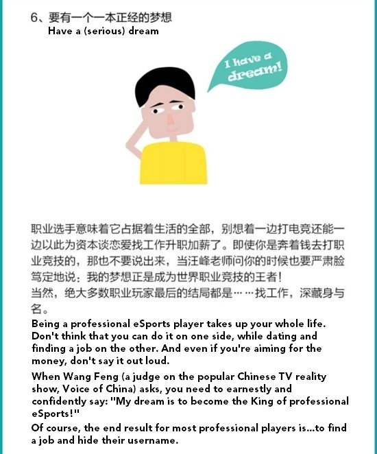 sina pro player guide (7)