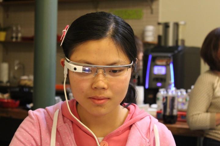 women in tech5