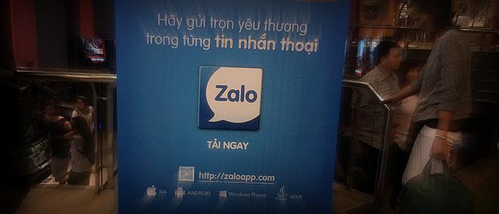 zalo-vietnam-vng-booking