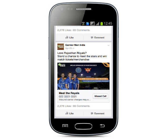 zipdial facebook