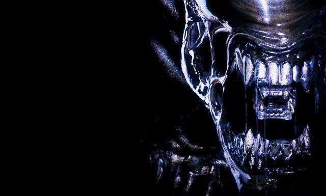 14753_aliens