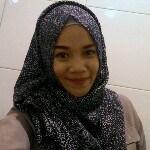 Lidya, Developer Outreach, Indonesia