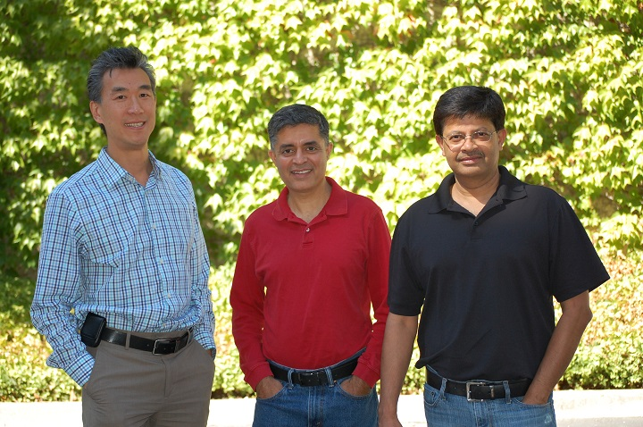 founders of VeloCloud