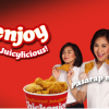 Why fast food giant Jollibee's IT mishap is a blessing in disguise