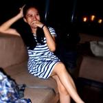 Divika, Events Associate, Indonesia