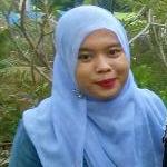 Elfa, Writer, Indonesia